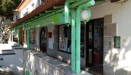 440x253_farmacia_cascais