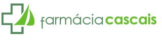 Farmácia Cascais