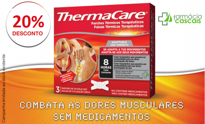 680x412 - Thermacare - Mar 2019